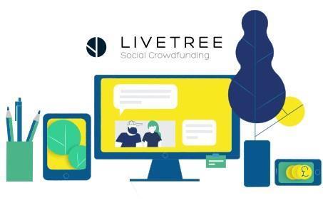 Livetree company