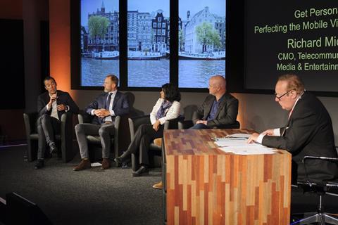 Leaders panel 1
