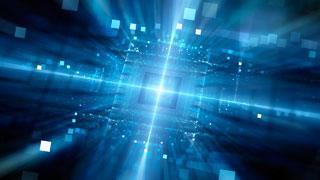 Accenture intelligent automation apps 320