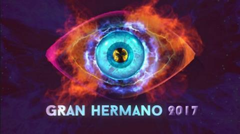 Big brother spain gran hermano 2017