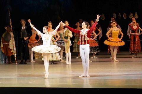 17 12 19 mariinsky ballet, nhk