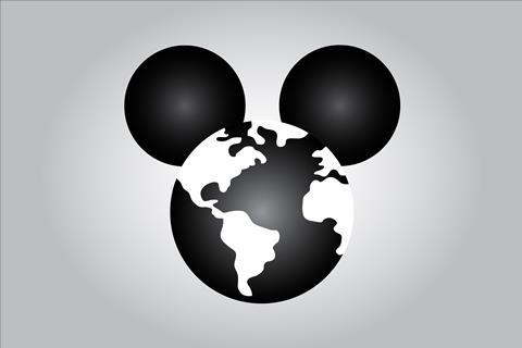 Disney acquired 21st Century Fox