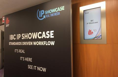 Ip showcase 2017 (2)