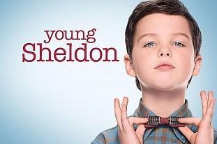 Prequel: Young Sheldon