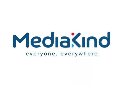 MediaKind