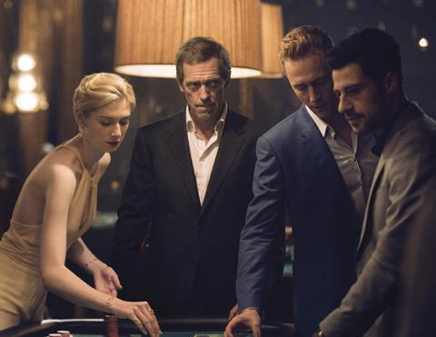 Bbc the night manager (2)