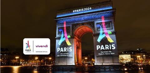 France based but pan national