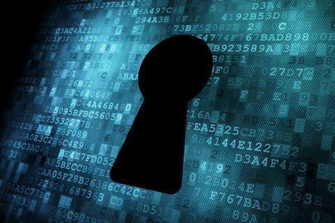 Cyber pic shutterstock