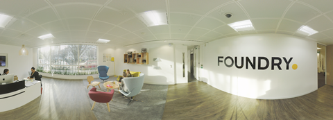 0314 foundry vr office shot