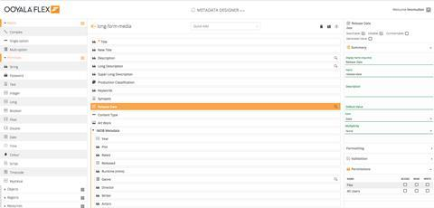 Ooyala flex metadata designer @2x