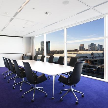 rai-meeting-rooms