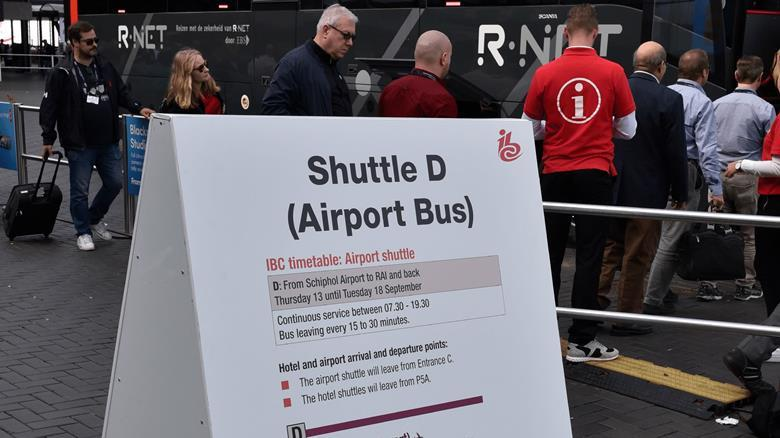 shutle-bus-sponsor-resized
