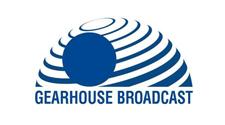 gearhouse