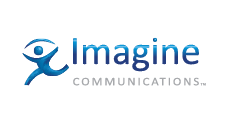 IBC Tech Partner