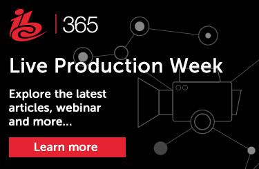 Live_production_week_mpu