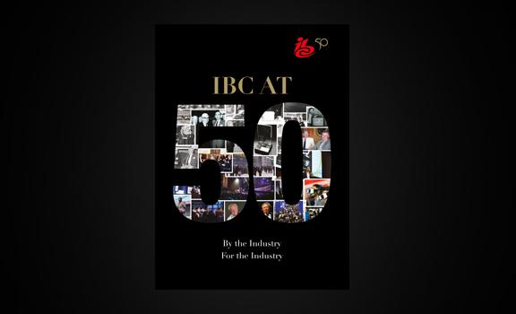 IBC at 50