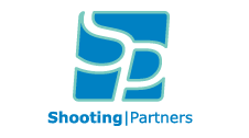Shooting Partners